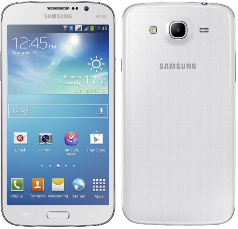 samsung galaxy mega 6 3 and 5 8 specification price