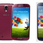 galaxy-s4-colors-blue-red-black-white-pink