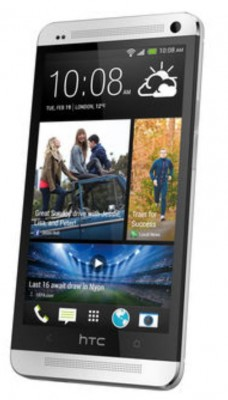 htc-one-price