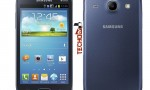 samsung-galaxy-core-duos-price
