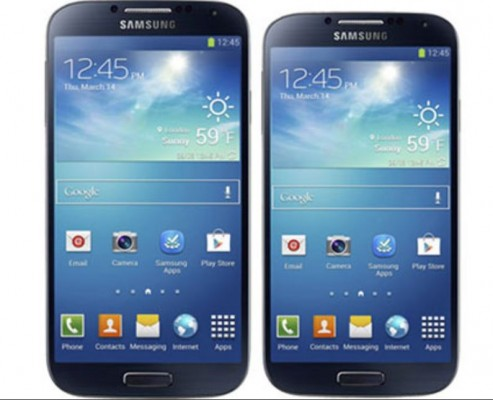samsung-galaxy-mega-5.8-vs-galaxy-mega-6.3