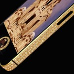 600-diamond-gold-expensive-smartphone