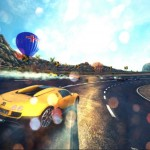 asphalt 8 airborne hd mobile game 150x150