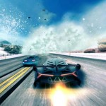 asphalt 8 android download 150x150