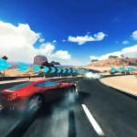asphalt 8 gameplay 150x150