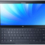 ativ q dual boot android windows 8 150x150