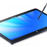 ativ q tablet s pen review 150x150