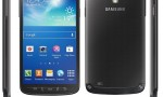galaxy-s4-active-360-degree-view