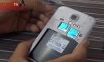 galaxy-s4-micro-sim-card