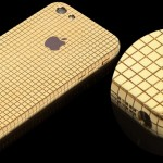 gold-made-iphone-5
