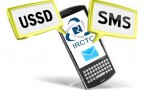 indian-railways-reservation-sms-ussd