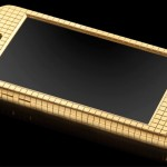 iphone-5-gold-superstar-gallery