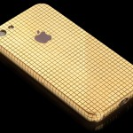 iphone-5-goldgenie-superstar