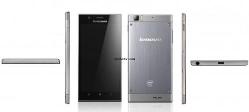 lenovo-k900-india