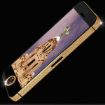 most-expensive-smartphone-15-million-dollars