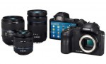 samsung-android-dslr-lenses-kit