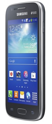 samsung-galaxy-ace-3-duos-dual-sim-india