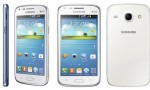 samsung-galaxy-core-duos-colors-blue-white-black