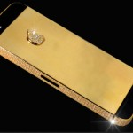world-most-expensive-mobile-phone