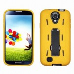Case-for-Samsung-Galaxy-S4