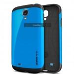 blue-color-case-gs4