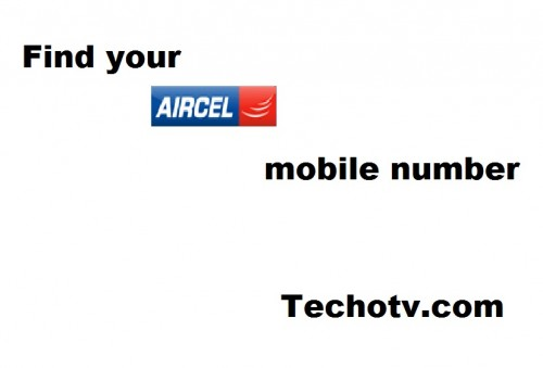 find aircel mobile number 500x339