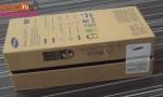 galaxy-s4-gt-i9500-box-india