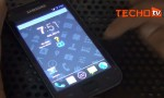 gt-i9003-android-jb