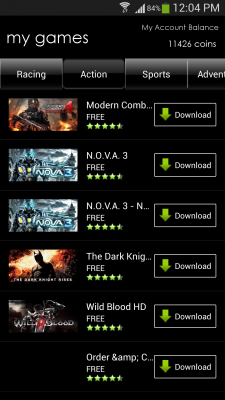 hd-games-free-galaxy-s4