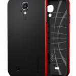red-black-galaxy-s4-case