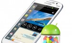 galaxy-grand-duos-android-update