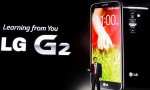 lg-g2-software-features