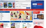 aircel-bookmate-ebook-store