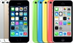 apple-iphone-5c-price-india-release-date-5s