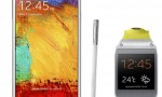 galaxy-note-3-gear-pre-order-india