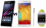 galaxy-note-3-vs-sony-xperia-z1
