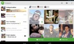 hangouts-android-online-status