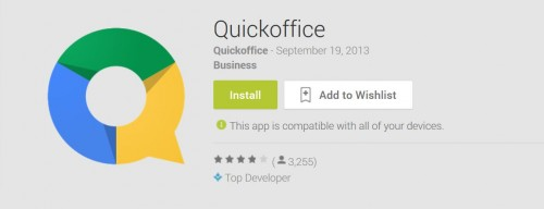 quickoffice-android-ios-free