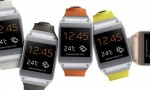 samsung-galaxy-gear-colors-all