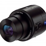 sony-dsc-qx100-camera-lens-review-accessory