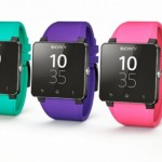 sony-smartwatch-2-colors-black-purple-green-yellow