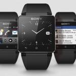 sony-smartwatch-2-review