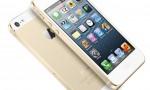 iphone-5s-5c-airtel-reliance