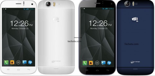 micromax-4g-android-smartphone