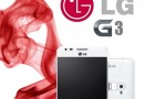 lg-g3-release-date