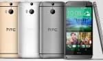 htc-one-m8-dual-sim-india-release-date-price