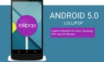 android-5-0-lollipop-update-samsung-sony-htc-lg