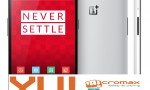 one-plus-one-india-cyanogen-micromax-yu