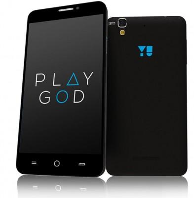 yu-yureka-cheapest-4g-android-dual-sim-smartphone