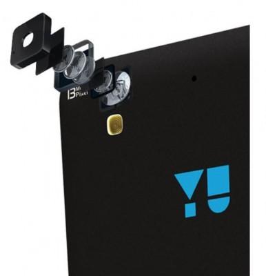 yureka-camera-review